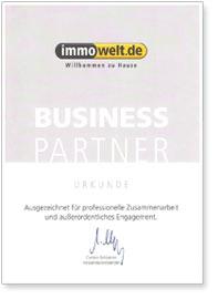 Immowelt Business Partner – immowelt.de